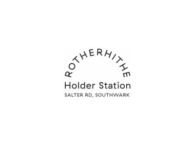 Rotherhithe Holder Station development rotherhitheholderstation.co.uk