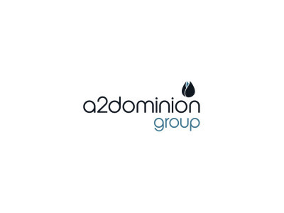 A development by A2 Dominion.