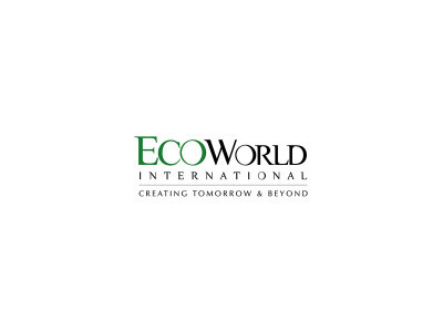 A development from Westminster City Council in partnership with EcoWorld International.