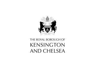 A development by the Royal Borough of Kensington & Chelsea.