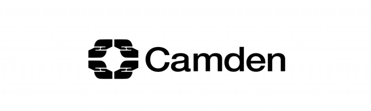 A development from Camden Council