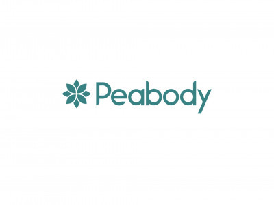 Affordable homes from Peabody