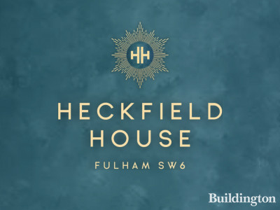 Register your interest on the Heckfield House website at heckfieldhouse.co.uk