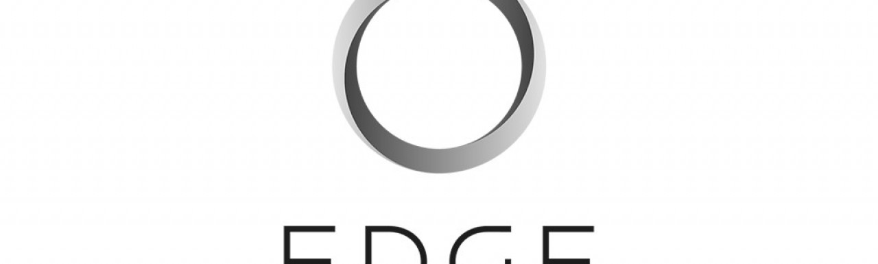 Developed by EDGE