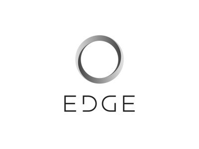 Edge London Bridge