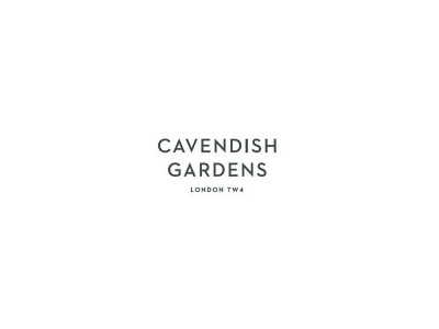 Cavendish Gardens development by A2 Dominion