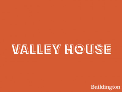 Valley House Shared Ownership homes from Peabody.