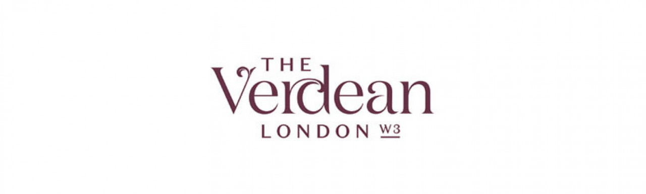 The Verdean development logo.