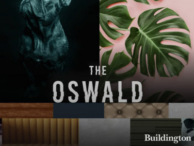 The Oswald