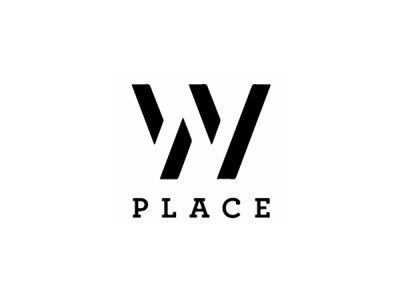 W Place development by Yogo Group in Whetstone, London N20.