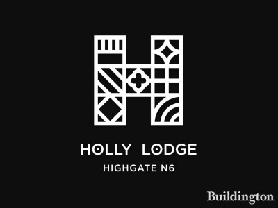 Holly Lodge