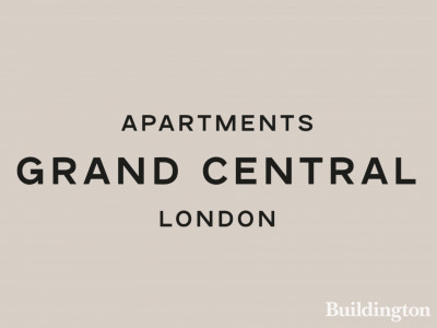 Grand Central Apartments grandcentralapartments.co.uk