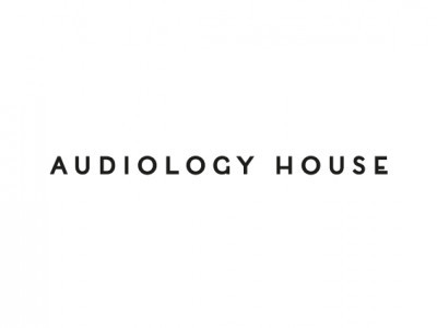 Audiology House