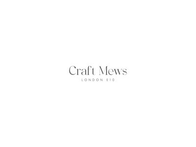 Craft Mews