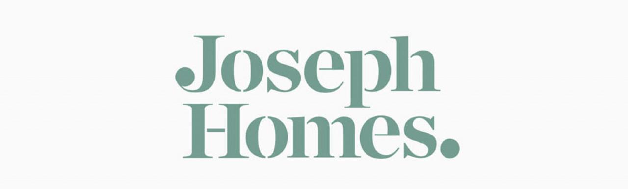 Developer Joseph Homes