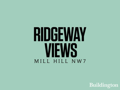 Ridgeway Views by Barratt