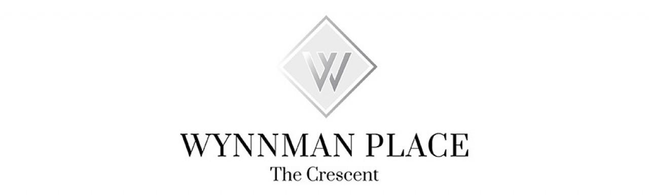 Wynnman Place logo