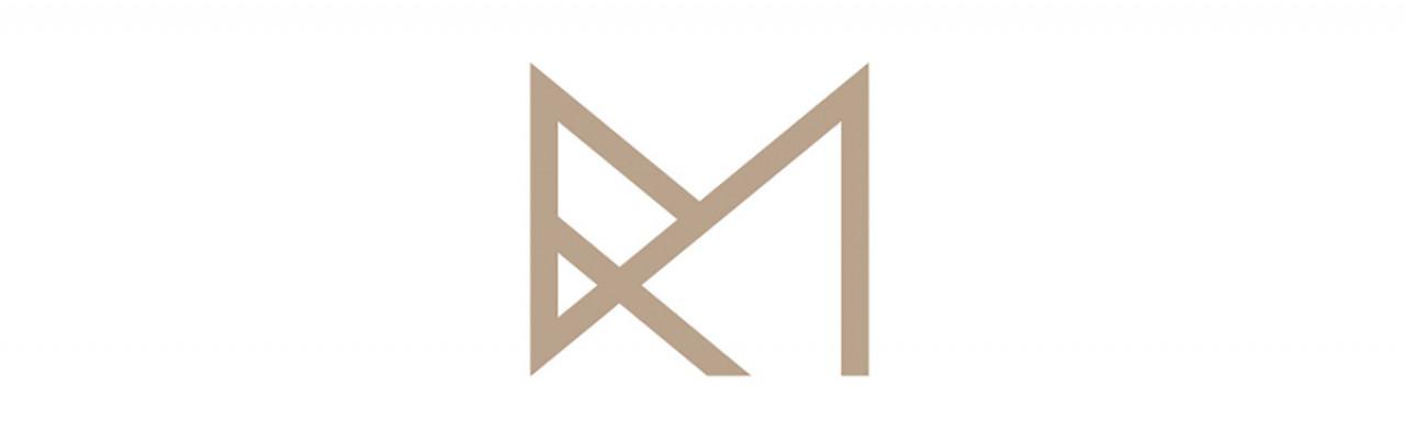 Richardson Mews development logo.