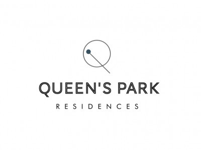 Queen's Park Residences
