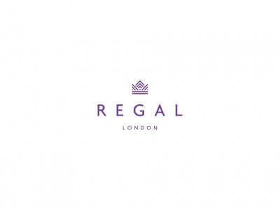 Orchard Wharf by Regal London