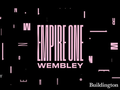 Empire One Wembley