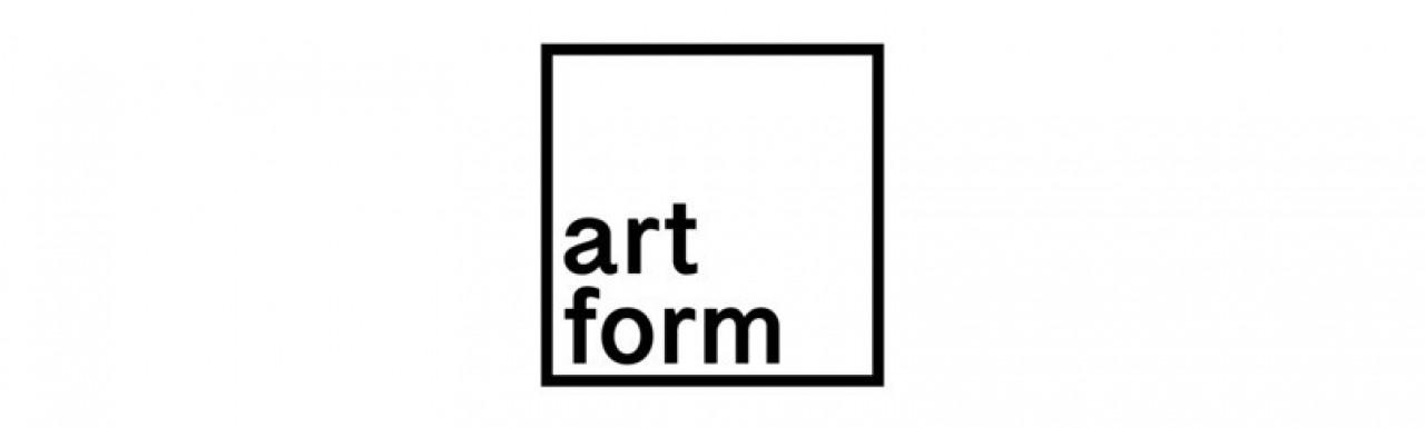 Developer Artform logo.