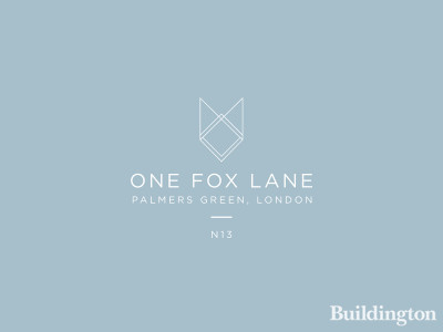 One Fox Lane