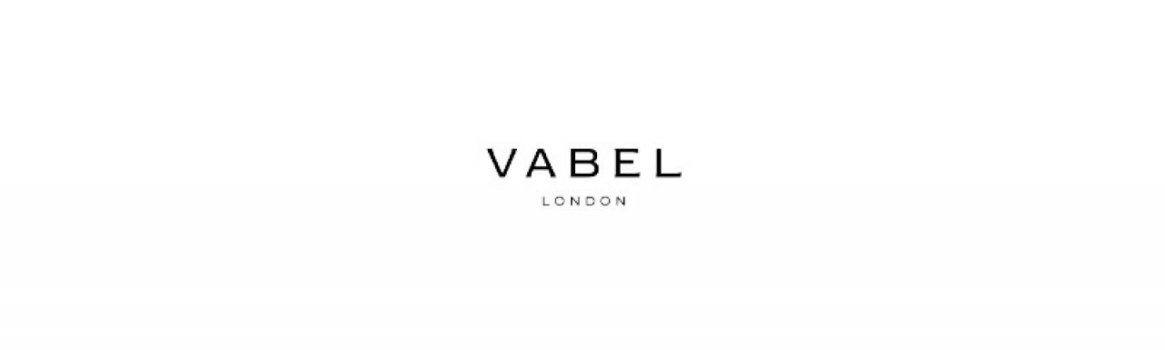 Vabel London