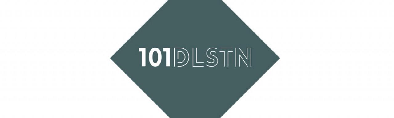 101 DLSTN development logo.