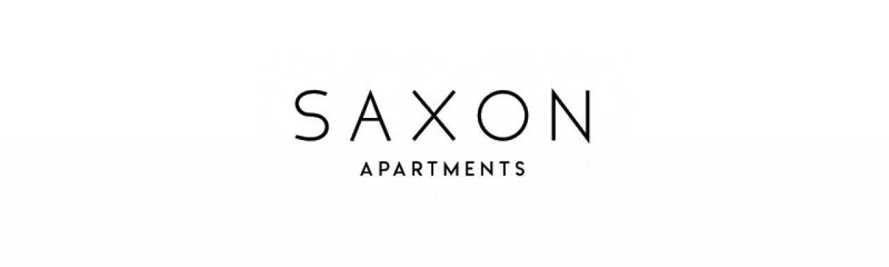 Saxon Apartments development by Dominvs Group.