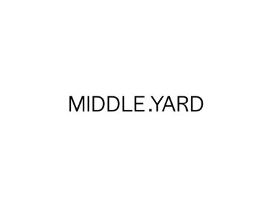 Middle Yard