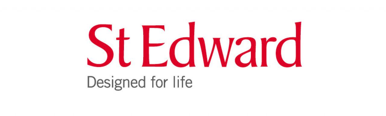 Developer St Edward.