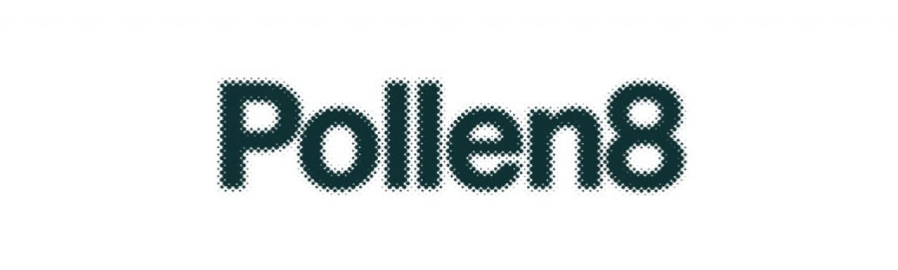 Pollen8 office building.