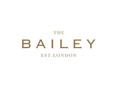The Bailey