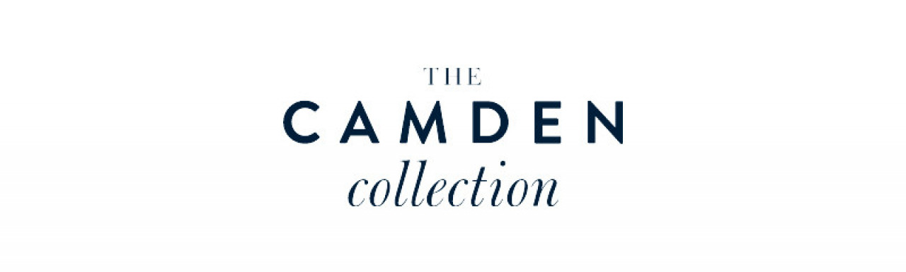 Maitland Park is part of the Camden Collection from the London Borough of Camden.
