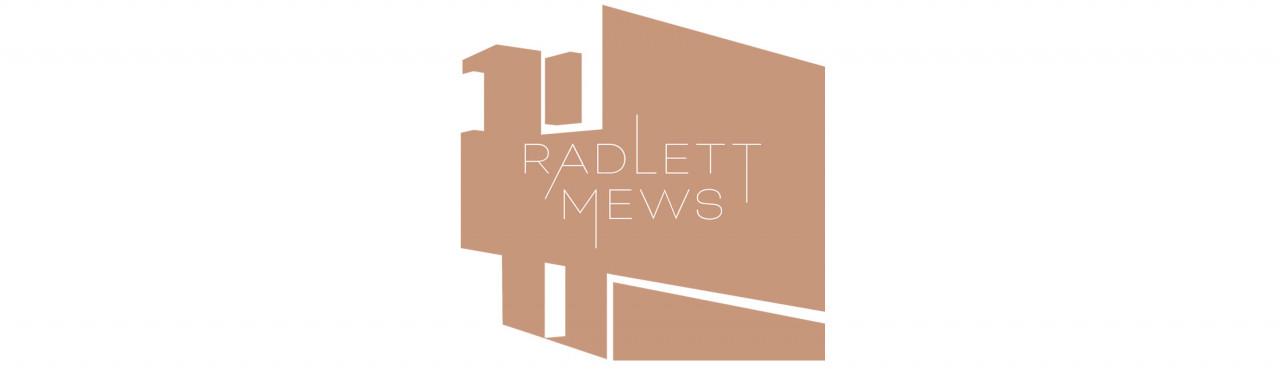 Radlett Mews radlettmews.co.uk