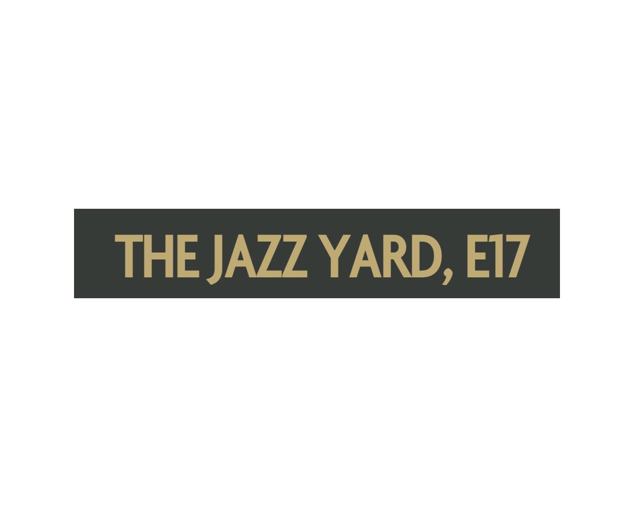The Jazz Yard development from Sixty Bricks.