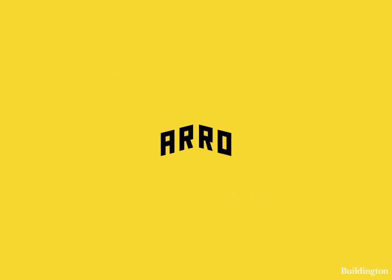 Arro London Shared Ownership scheme logo.