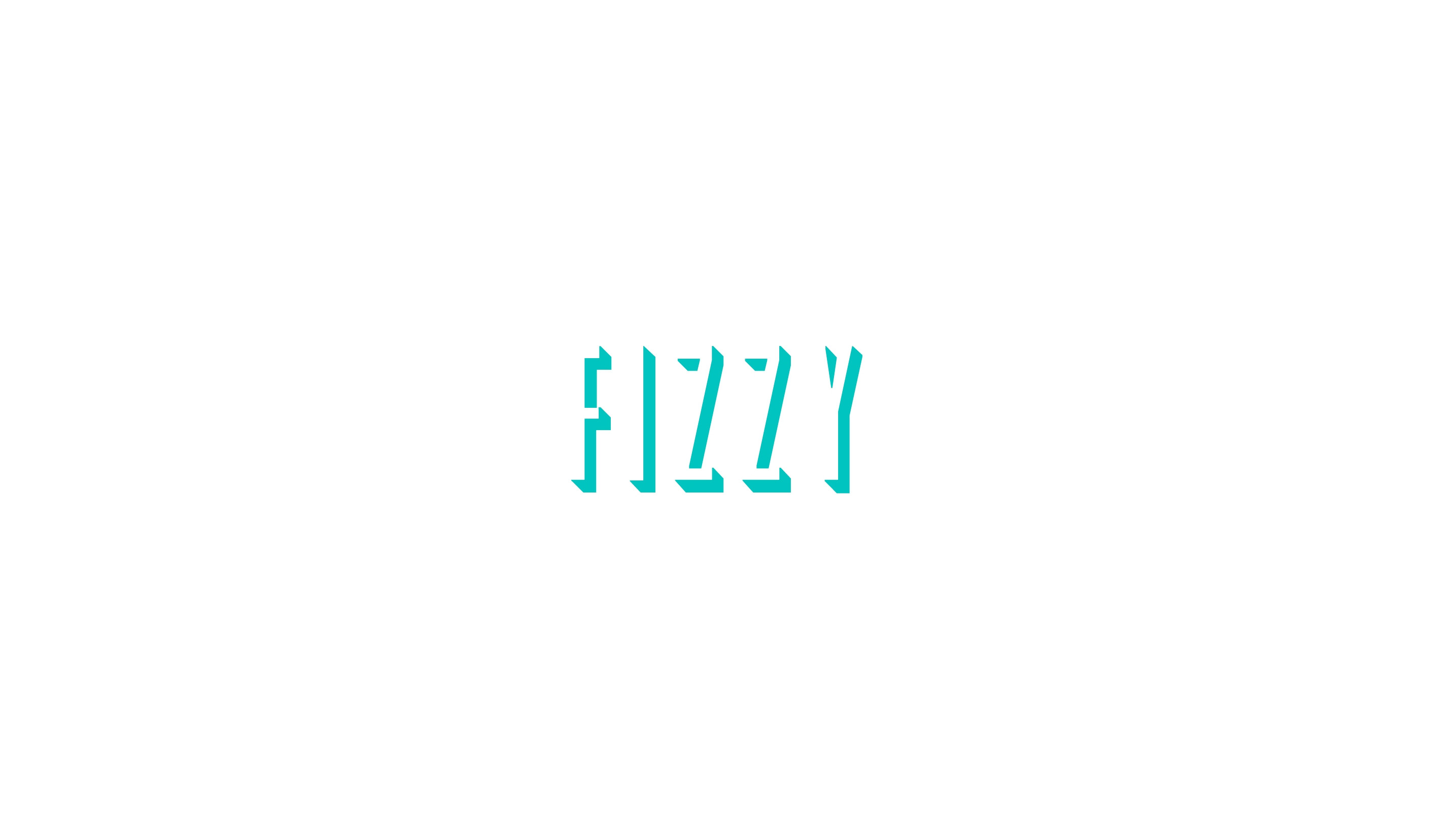 Fizzy Living