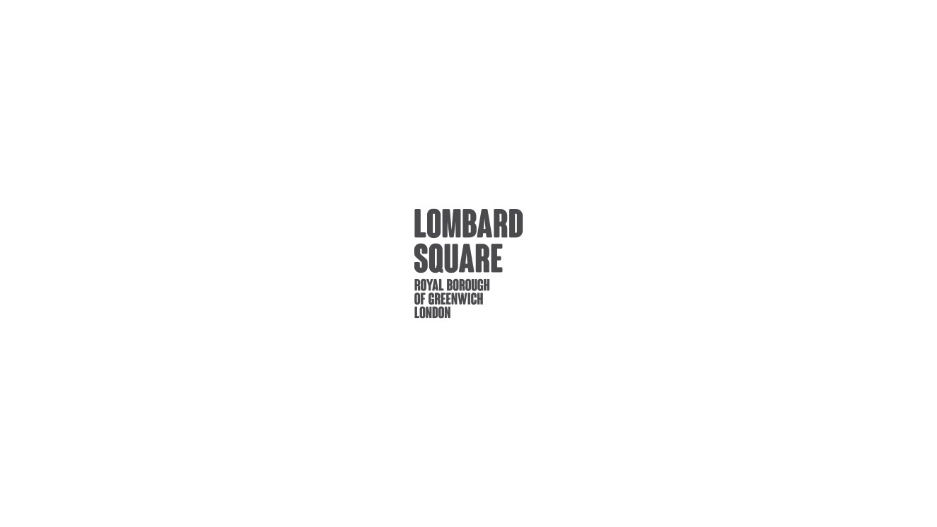 Lombard Square development in Plumstead, London SE28