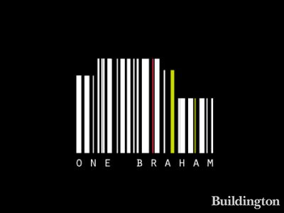 One Braham development www.onebraham.com