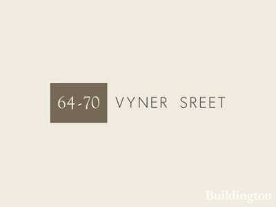 Screen capture of 64-70 Vyner Street development website at www.vynerstreet64-70.co.uk.