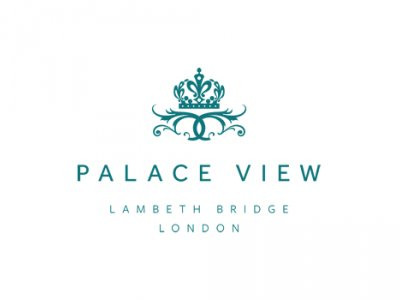 Palace View at no. 1 Lambeth High Street