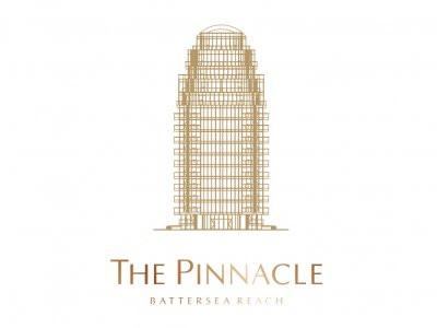 The Pinnacle