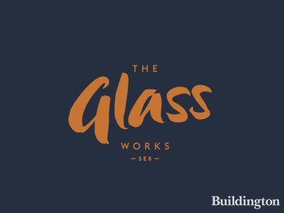 The Glass Works