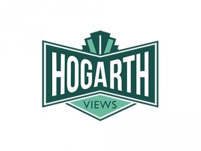 Hogarth Views development in Chiswick, London W4