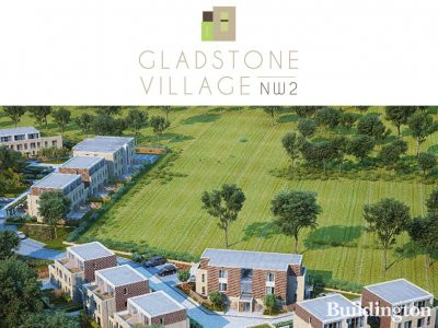 Gladstone Village website at gladstonevillage.co.uk