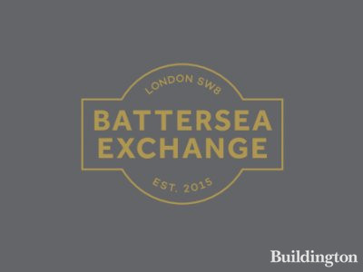 Battersea Exchange by Taylor Wimpey