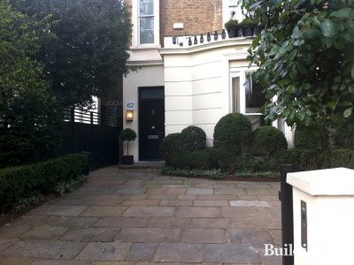62 Westbourne Park Road