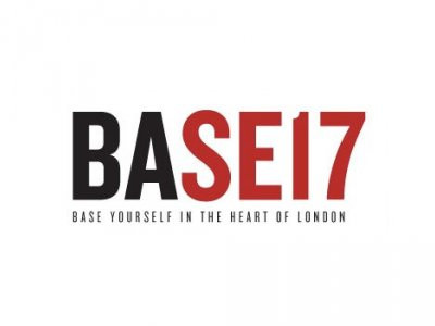 BASE17 development